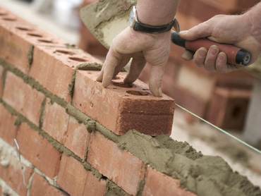 Building Materials Stoke - Stoke on Trent and Newcastle under Lyme